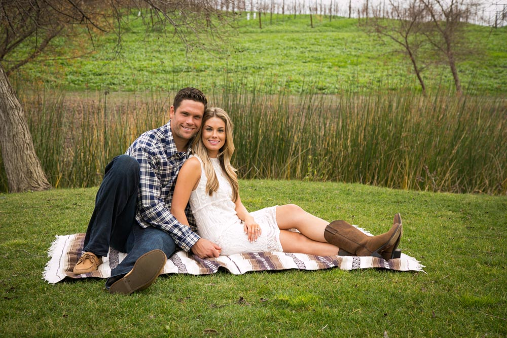 Greengate Ranch and Vineyard Engagement Sessions046.jpg