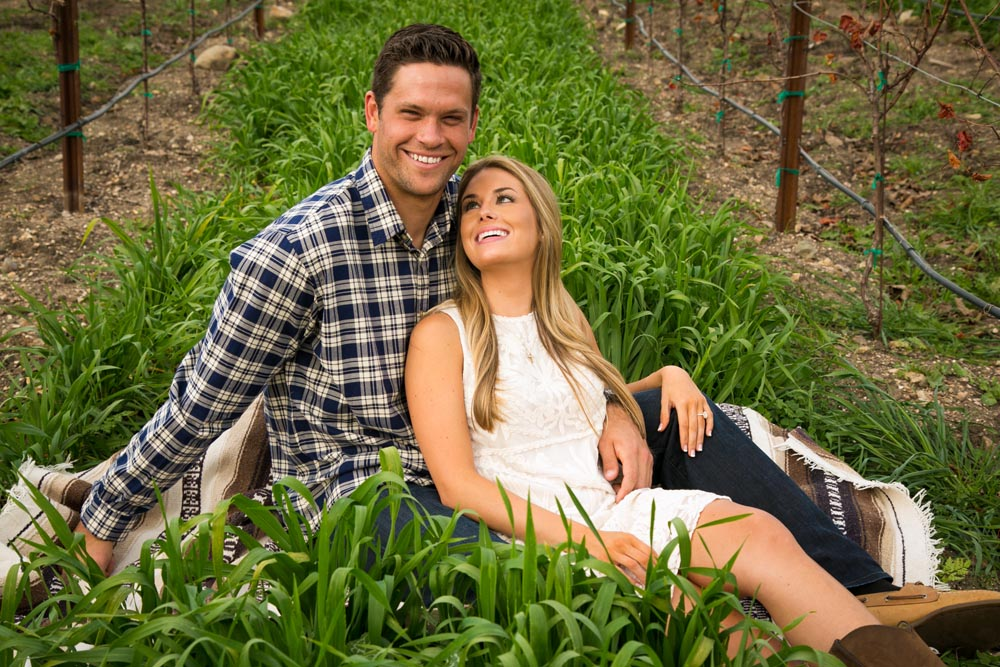 Greengate Ranch and Vineyard Engagement Sessions049.jpg