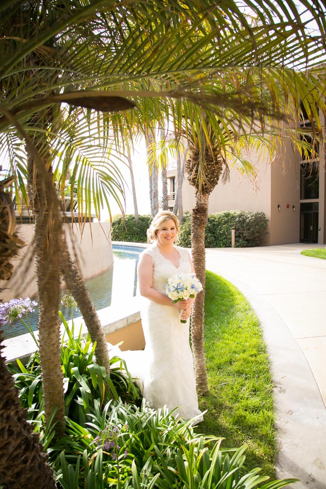 Cliffs Resort Wedding023.jpg