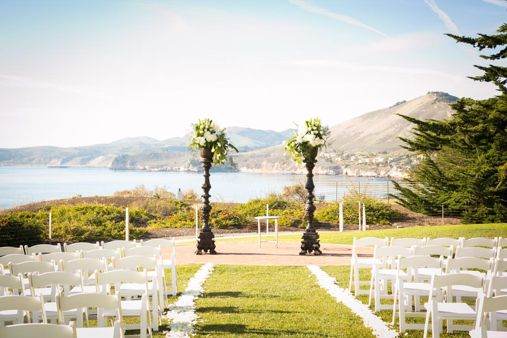 Cliffs Resort Wedding042.jpg