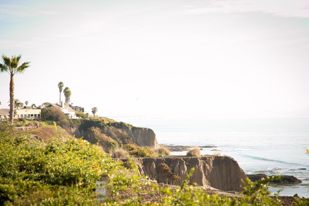 Cliffs Resort Wedding044.jpg