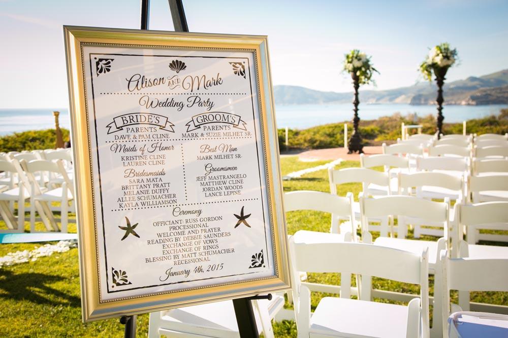 Cliffs Resort Wedding043.jpg