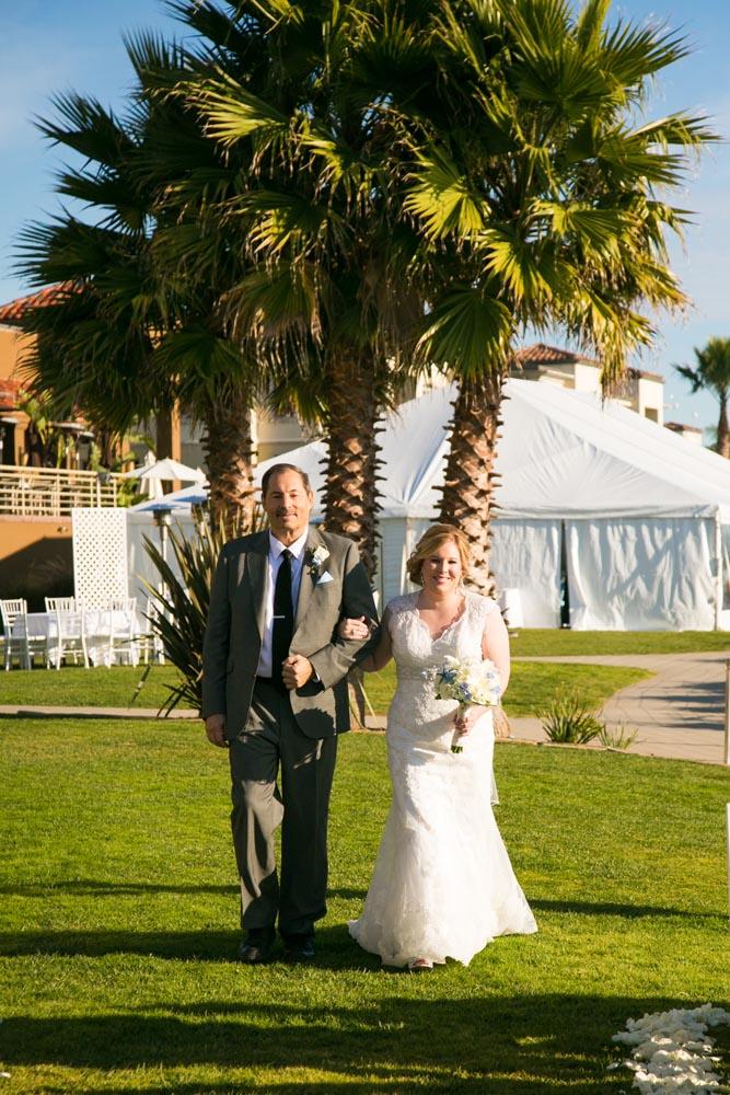 Cliffs Resort Wedding046.jpg