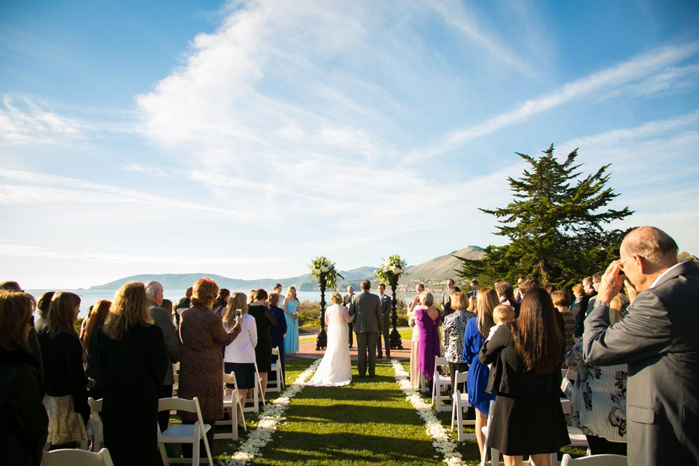 Cliffs Resort Wedding047.jpg