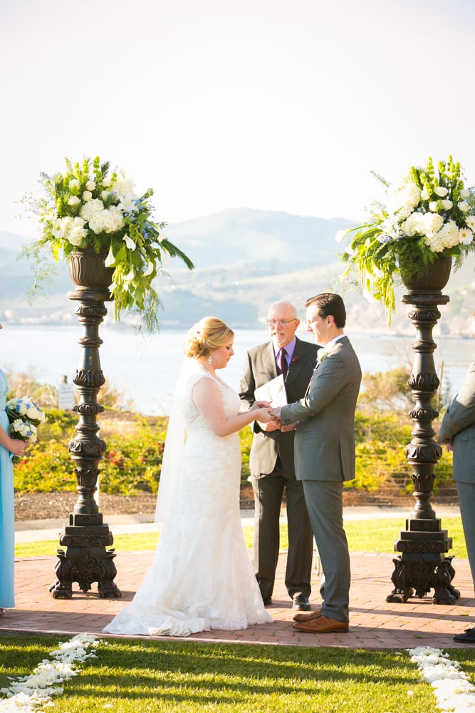 Cliffs Resort Wedding050.jpg