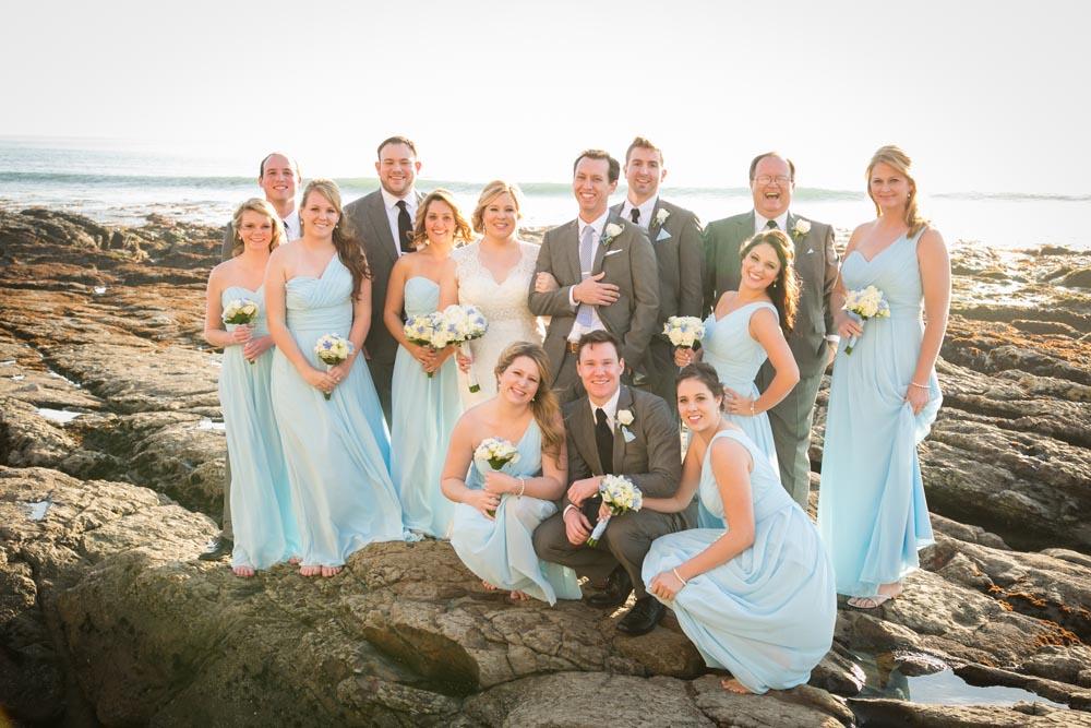 Cliffs Resort Wedding056.jpg