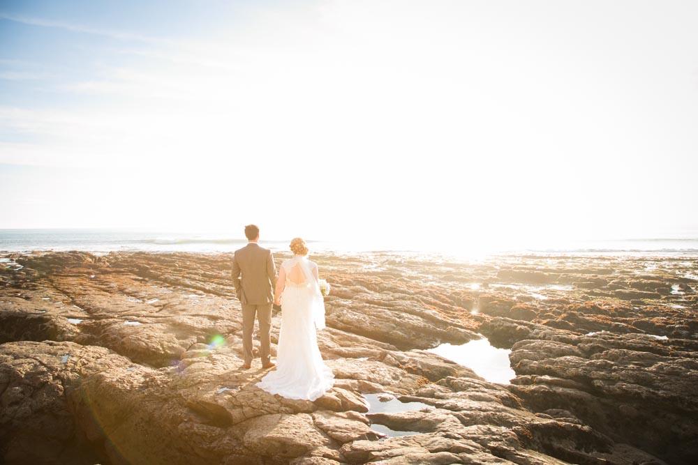 Cliffs Resort Wedding063.jpg