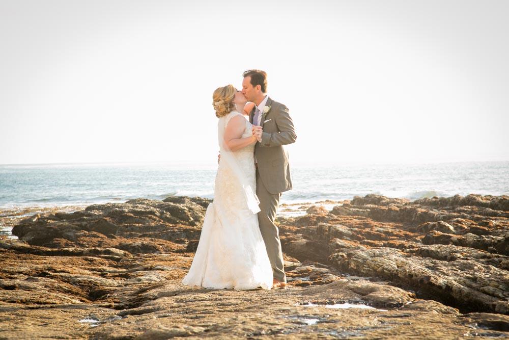 Cliffs Resort Wedding067.jpg