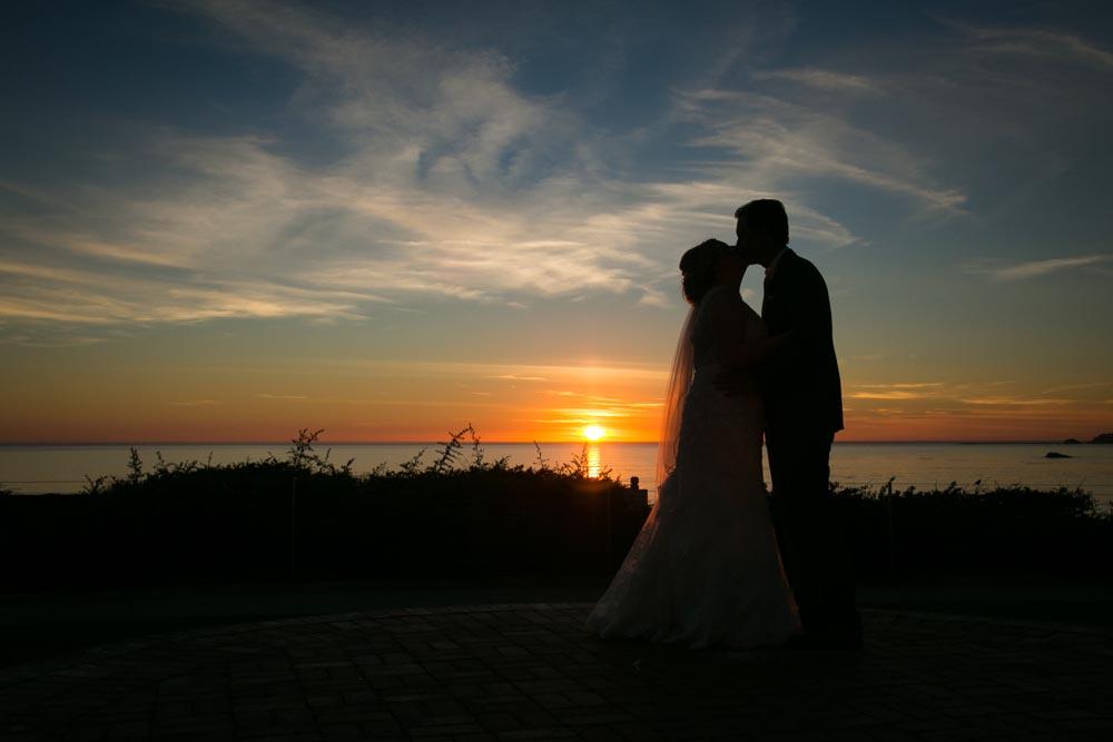 Cliffs Resort Wedding085.jpg
