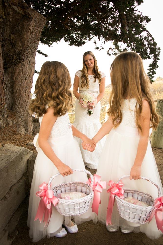 Cliffs Resort Wedding011.jpg