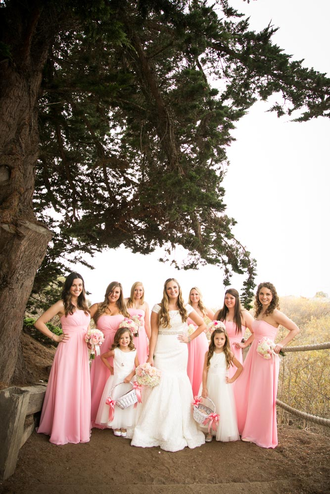 Cliffs Resort Wedding012.jpg