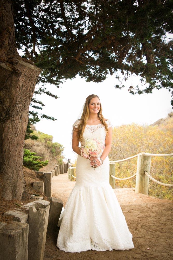 Cliffs Resort Wedding018.jpg