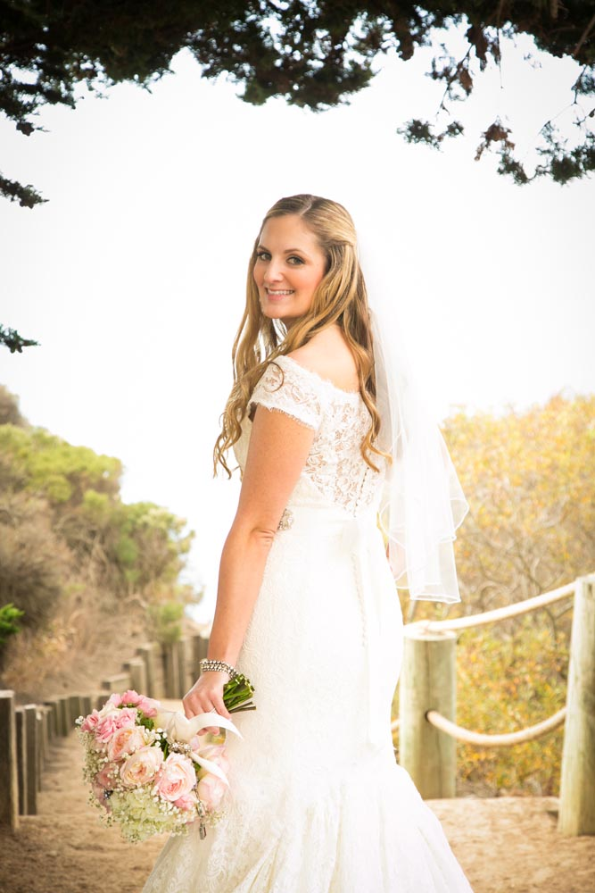 Cliffs Resort Wedding020.jpg