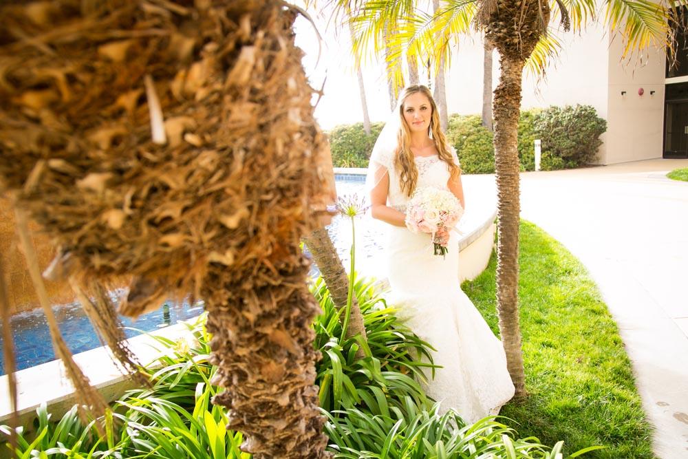 Cliffs Resort Wedding024.jpg