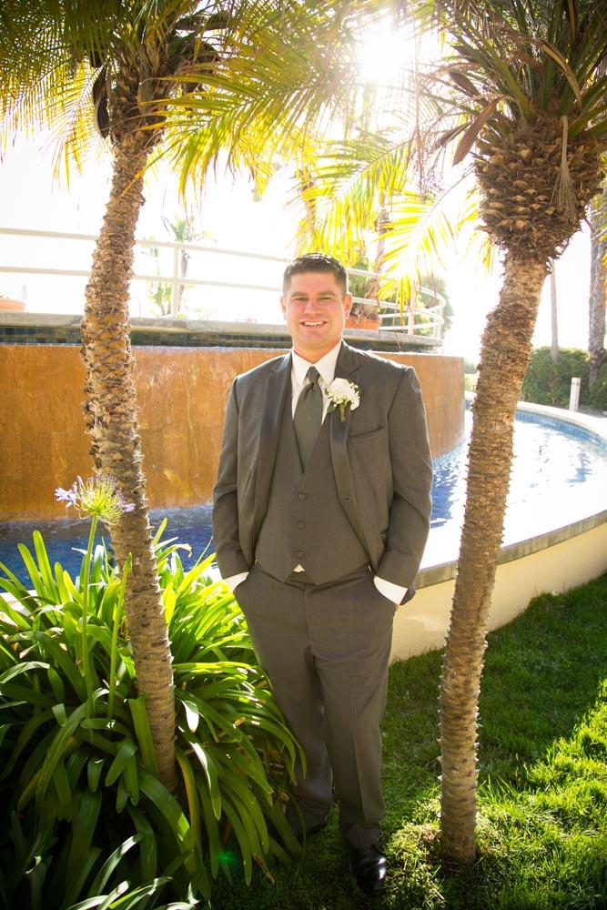 Cliffs Resort Wedding034.jpg
