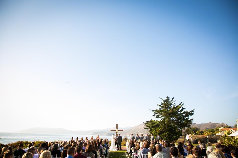 Cliffs Resort Wedding041.jpg