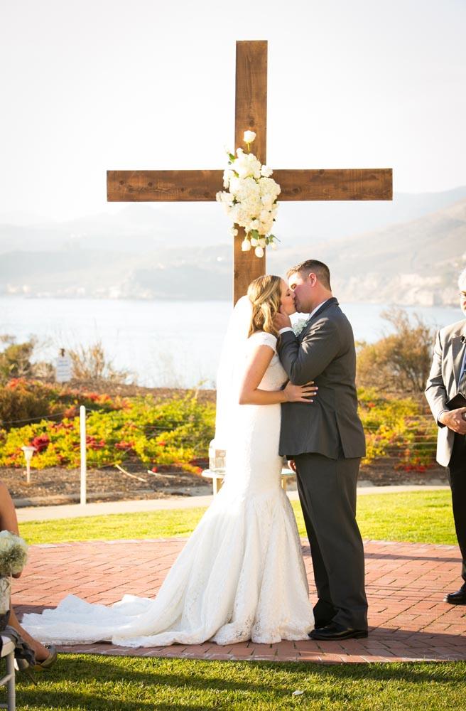 Cliffs Resort Wedding048.jpg