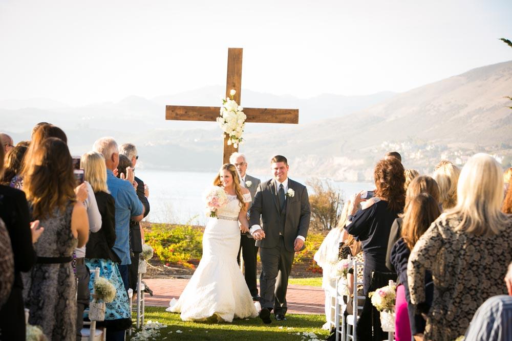 Cliffs Resort Wedding049.jpg