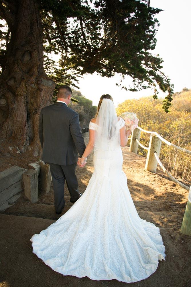 Cliffs Resort Wedding053.jpg