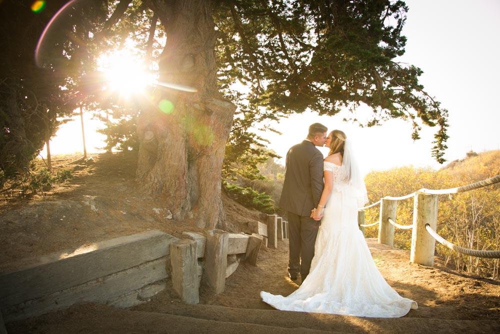Cliffs Resort Wedding054.jpg