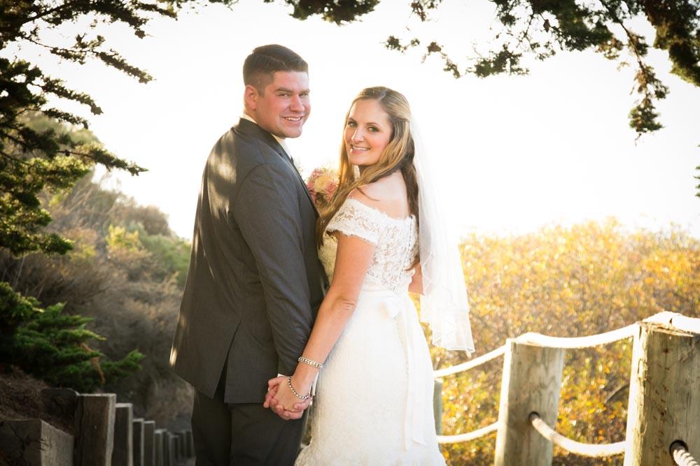 Cliffs Resort Wedding055.jpg