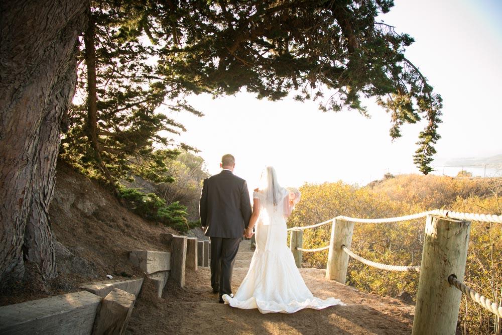 Cliffs Resort Wedding058.jpg