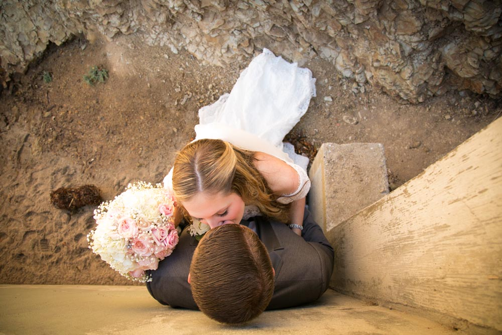 Cliffs Resort Wedding060.jpg
