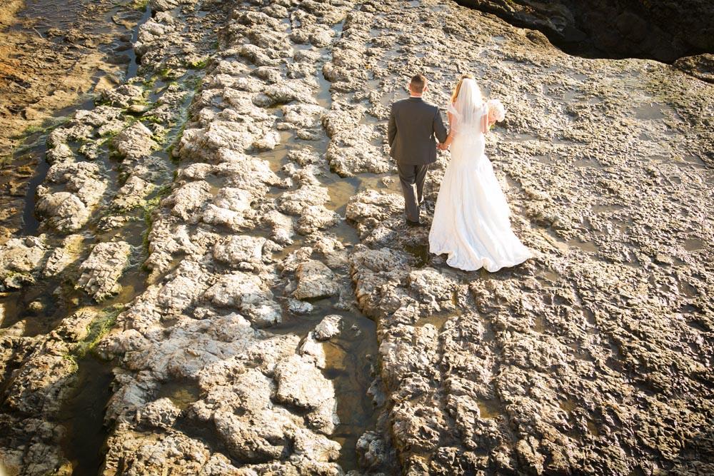 Cliffs Resort Wedding062.jpg