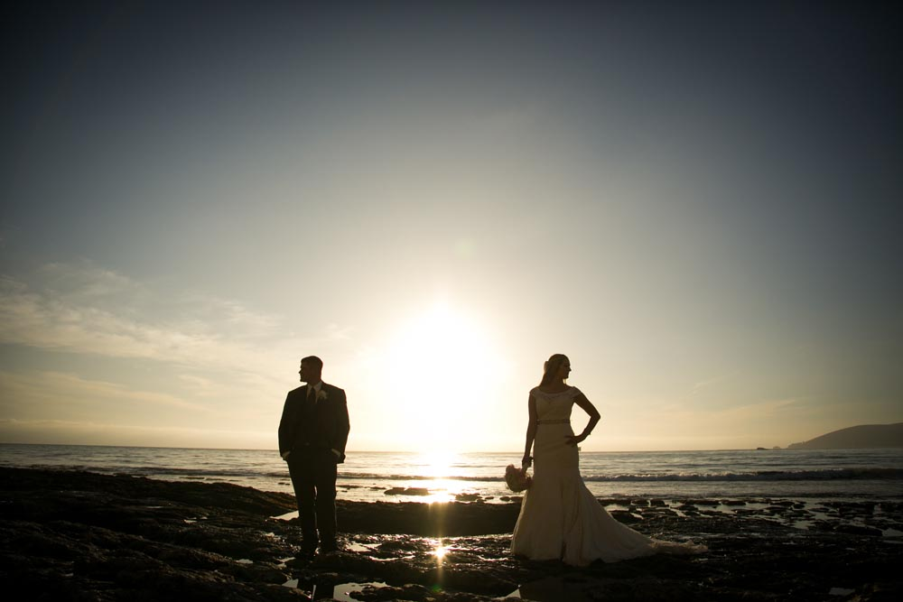 Cliffs Resort Wedding068.jpg
