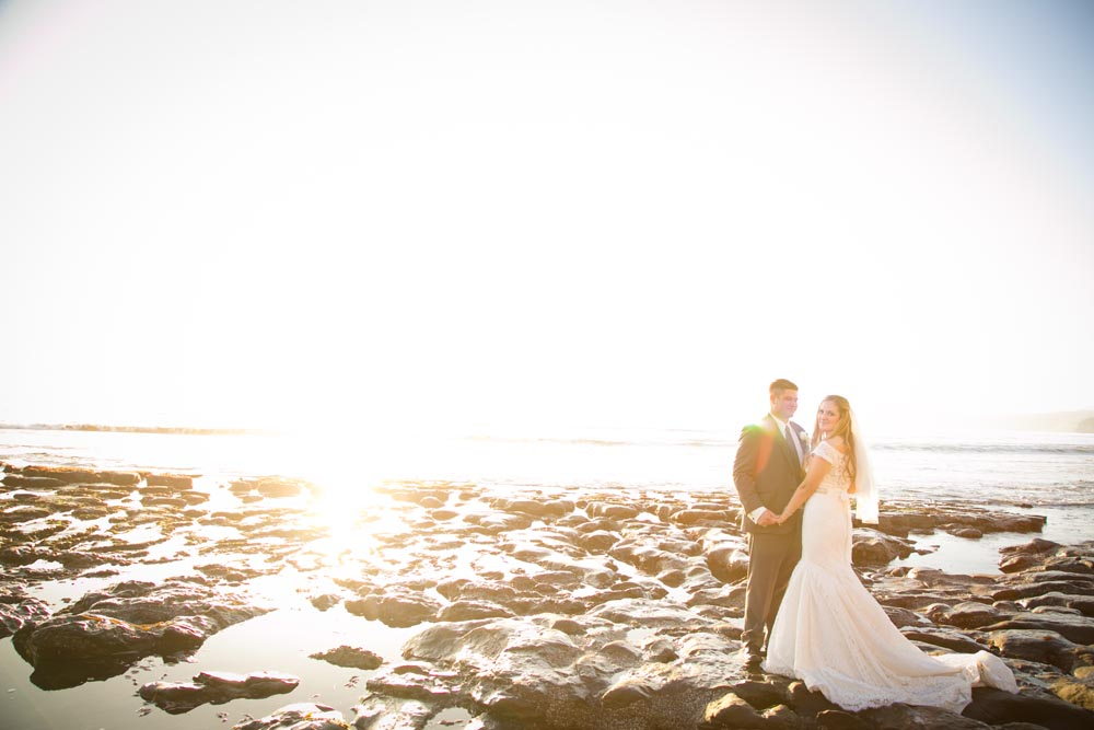 Cliffs Resort Wedding072.jpg