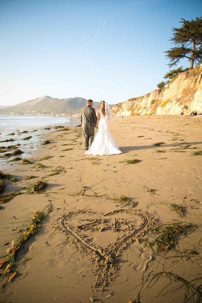Cliffs Resort Wedding071.jpg
