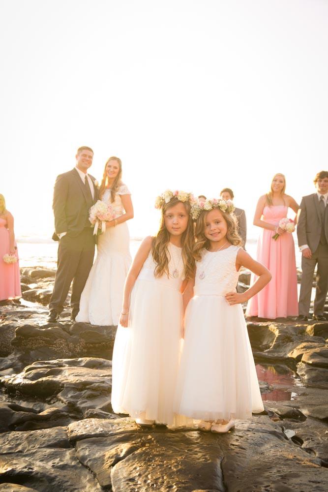 Cliffs Resort Wedding074.jpg