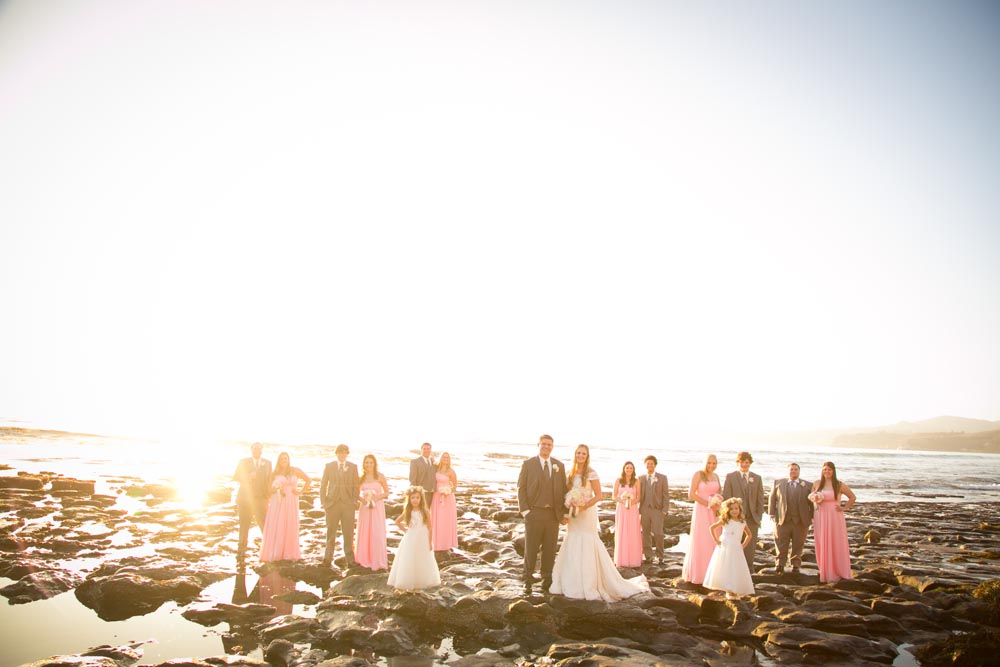 Cliffs Resort Wedding075.jpg