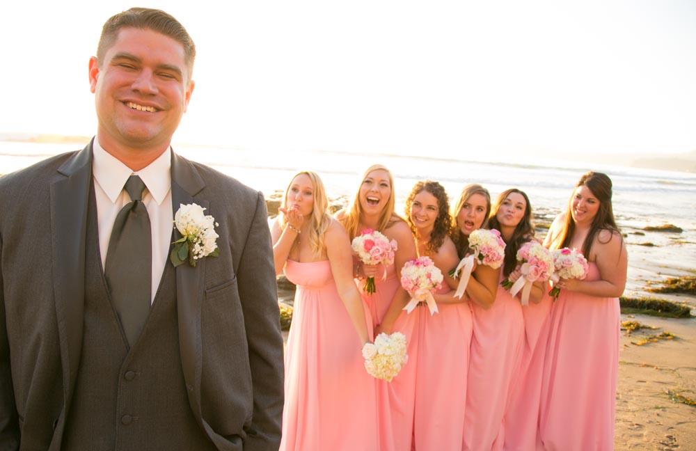 Cliffs Resort Wedding076.jpg