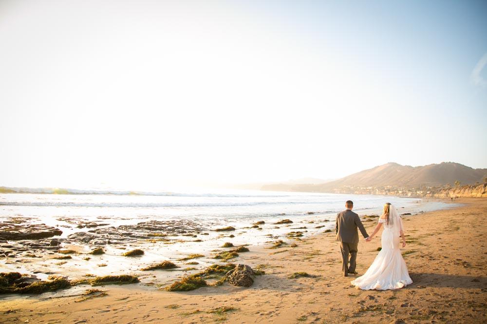 Cliffs Resort Wedding081.jpg