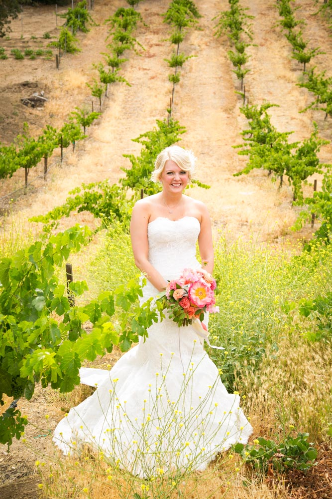 Still Waters Vineyards Wedding018.jpg