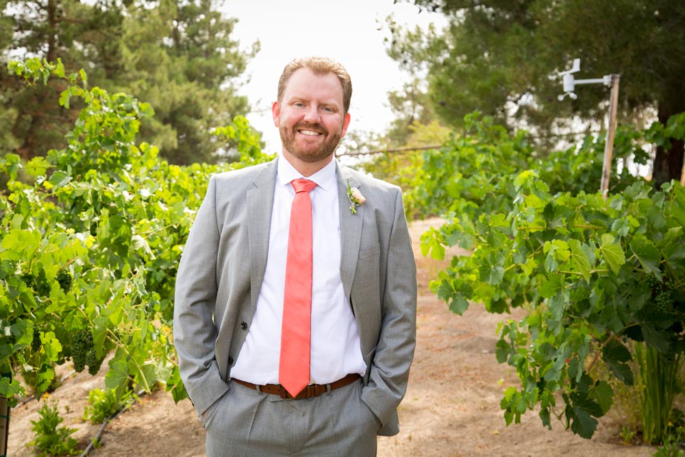 Still Waters Vineyards Wedding026.jpg