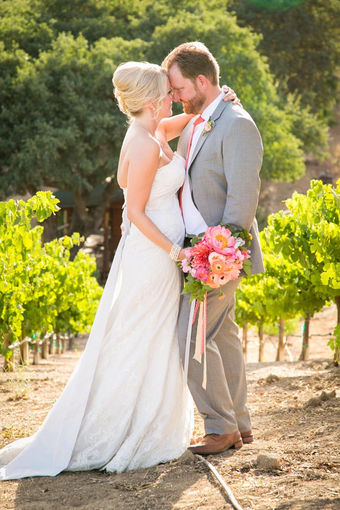 Still Waters Vineyards Wedding066.jpg