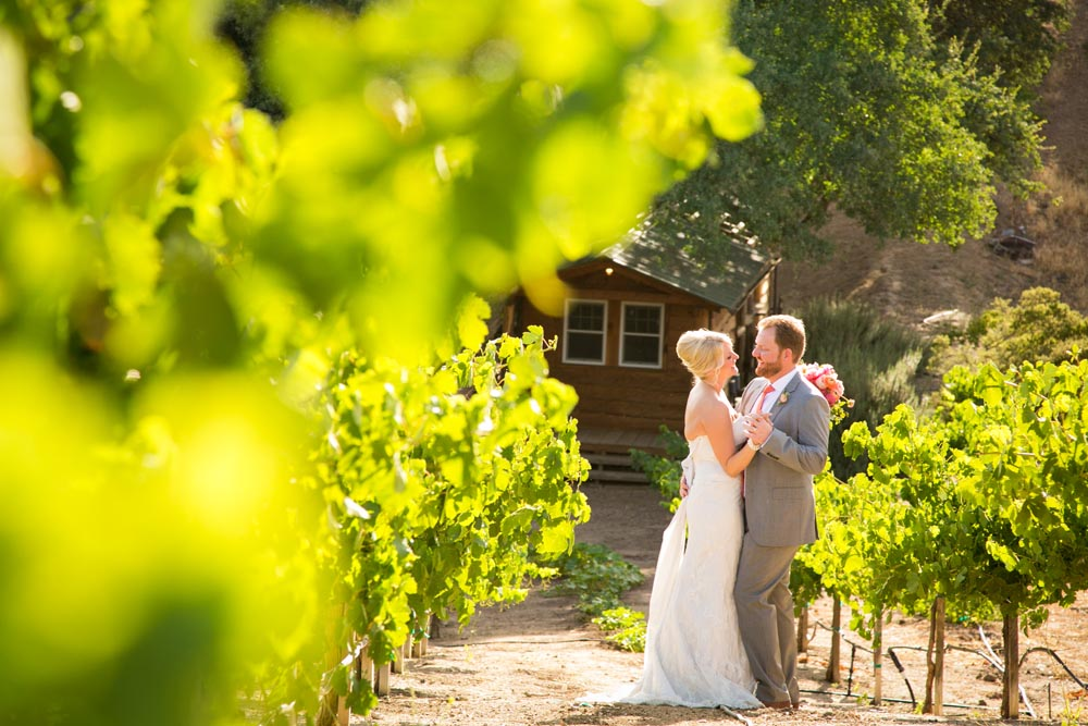 Still Waters Vineyards Wedding070.jpg