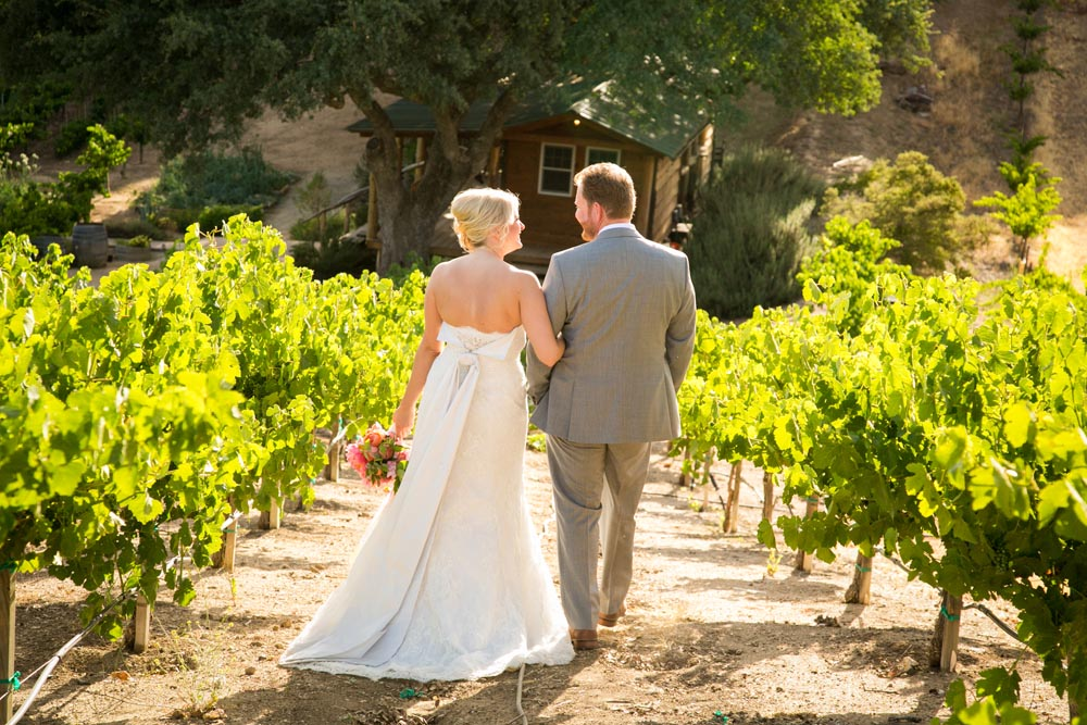 Still Waters Vineyards Wedding069.jpg