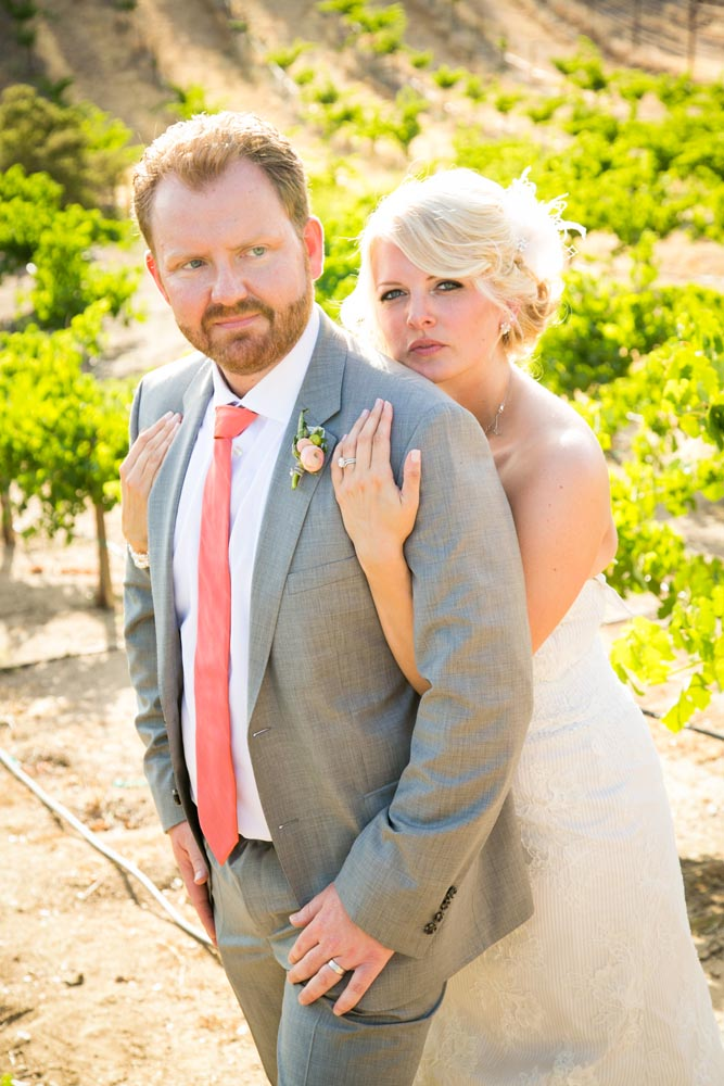 Still Waters Vineyards Wedding072.jpg