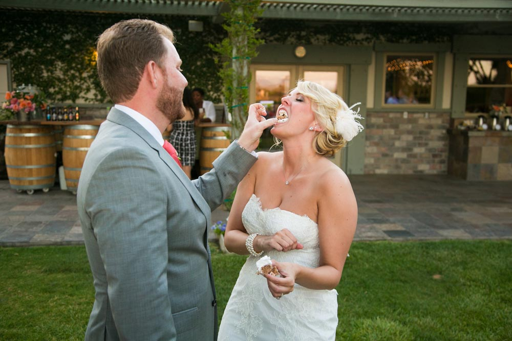Still Waters Vineyards Wedding092.jpg