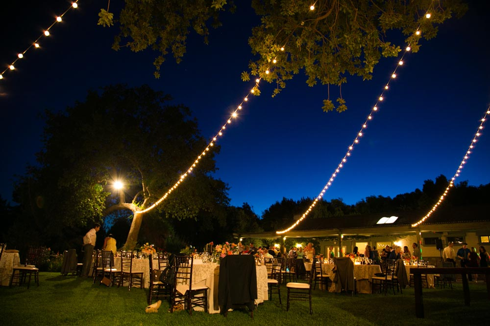 Still Waters Vineyards Wedding101.jpg