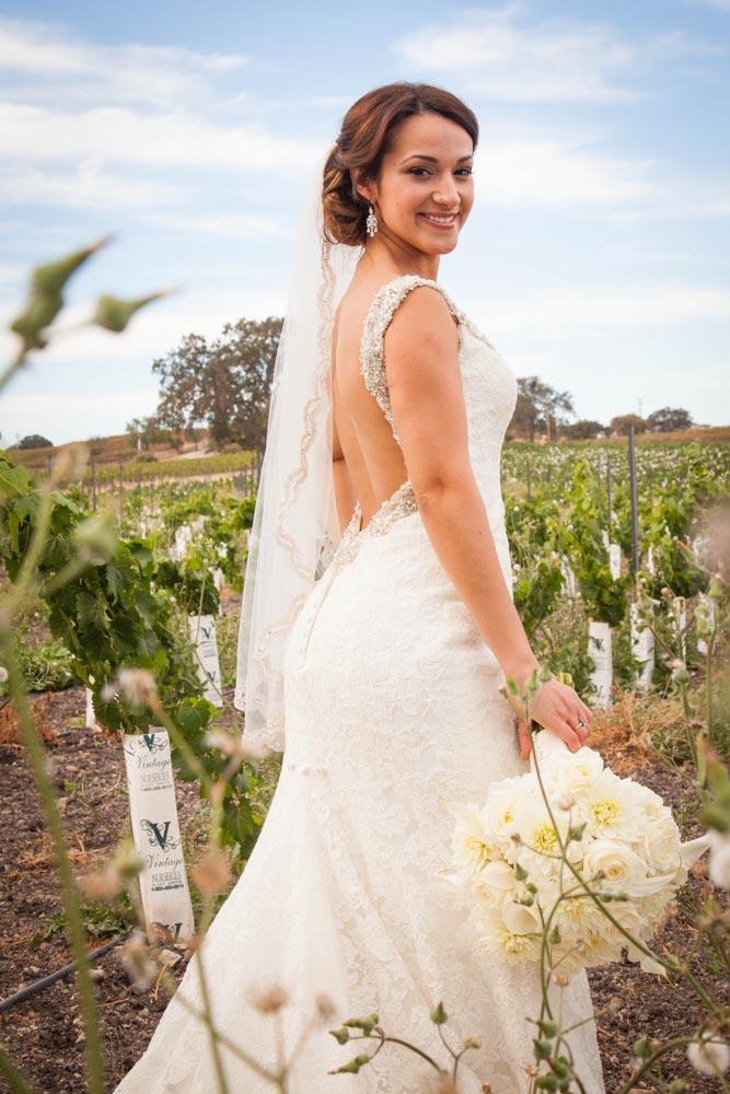 Summerwood Winery and Inn Wedding009.jpg