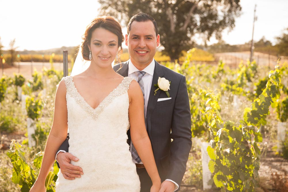Summerwood Winery and Inn Wedding021.jpg