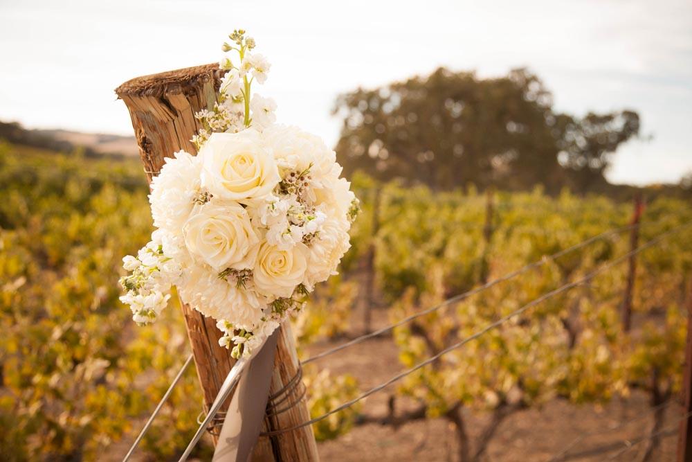 Summerwood Winery and Inn Wedding024.jpg