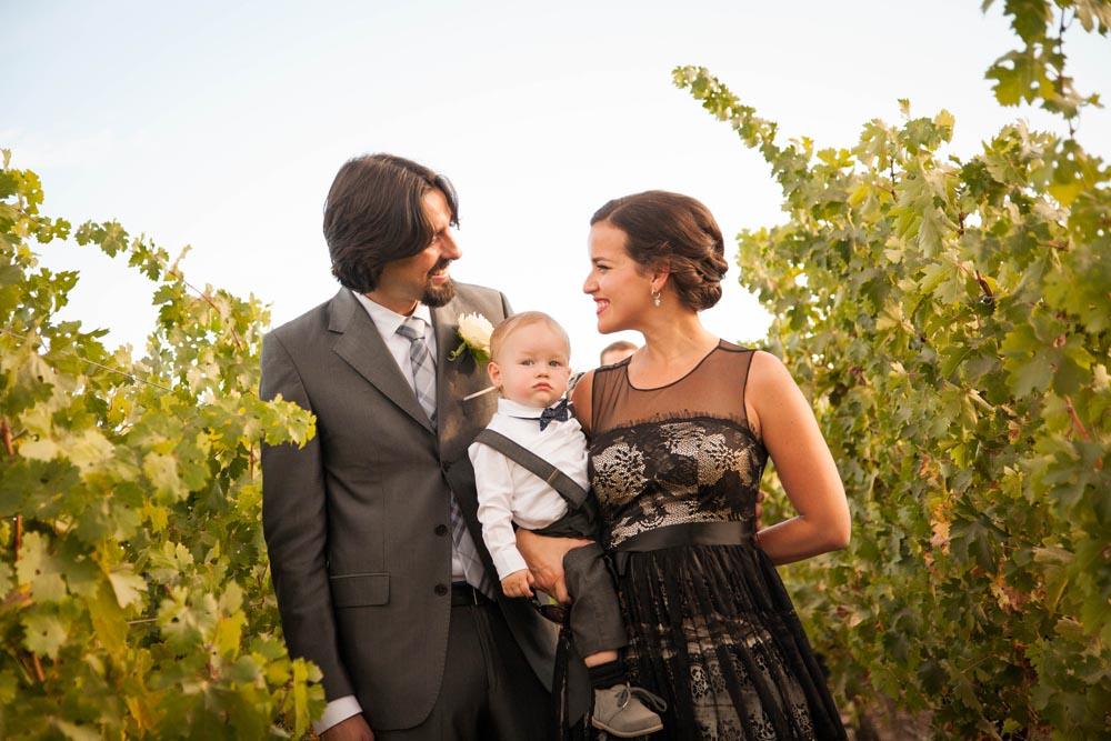 Summerwood Winery and Inn Wedding025.jpg