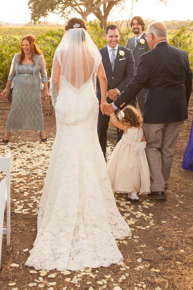 Summerwood Winery and Inn Wedding027.jpg
