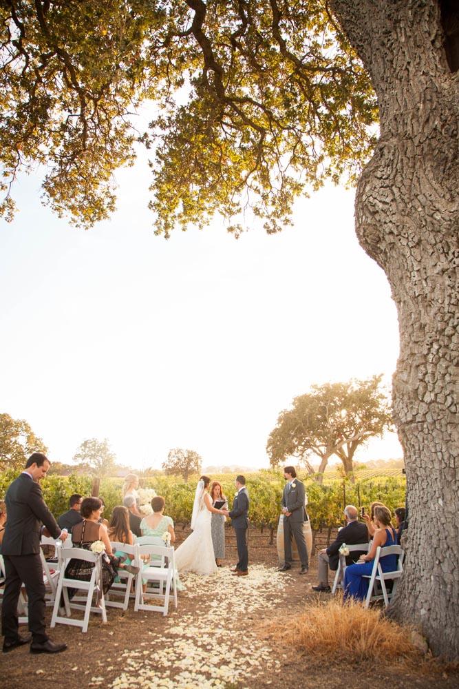 Summerwood Winery and Inn Wedding029.jpg