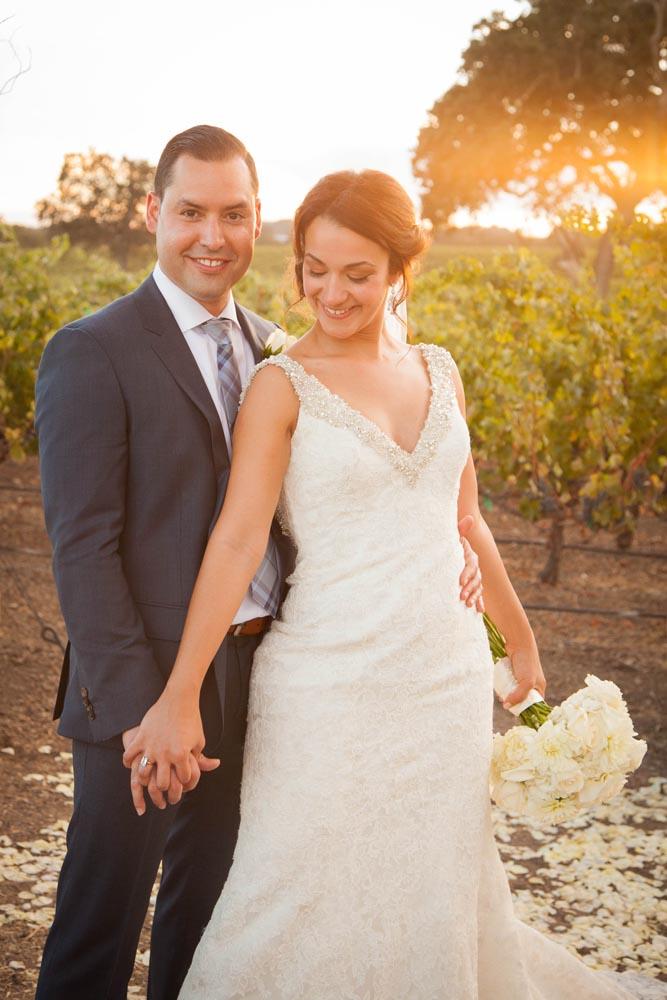 Summerwood Winery and Inn Wedding034.jpg